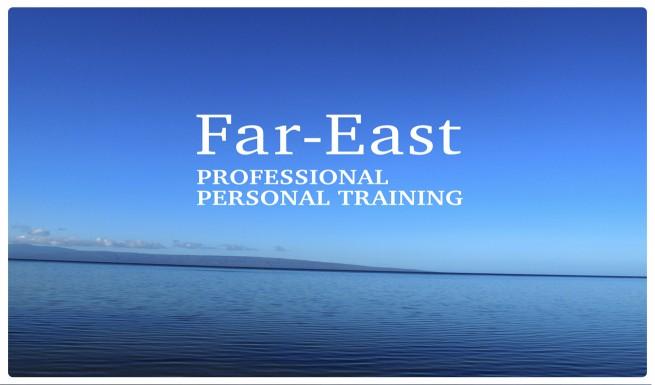 far-east1